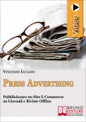 Press Advertising