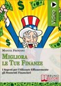 Migliora le Tue Finanze