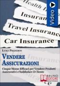 Vendere Assicurazioni