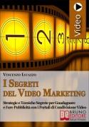 I Segreti del VideoMarketing