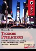 Tecniche Pubblicitarie