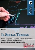 Il Social Trading