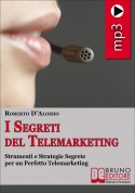 I Segreti del Telemarketing