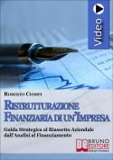 Ristrutturazione Finanziaria di un'Impresa