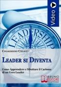 Leader si Diventa