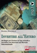 Investire all'Estero