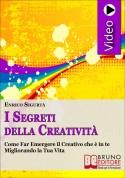 I Segreti della Creativita'