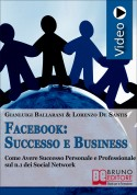 Facebook: Successo e Business