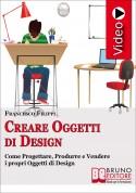 Creare Oggetti di Design
