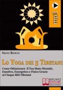 Lo Yoga dei Cinque Tibetani