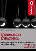 Persuasione Strategica