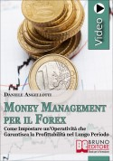 Money Management per il Forex