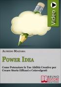 Power Idea
