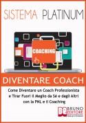 Sistema Diventare Coach (Platinum)