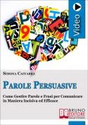 Parole Persuasive
