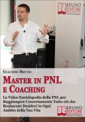Master in PNL e Coaching