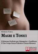 Magri e Tonici