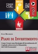 Piani di Investimento