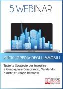 Enciclopedia degli Immobili