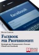 Facebook per Professionisti