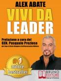 Vivi da Leader