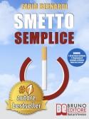 Smetto Semplice