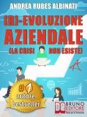 [R]-Evoluzione Aziendale