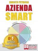 Azienda Smart