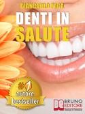 Denti In Salute