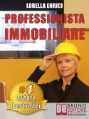 Professionista Immobiliare
