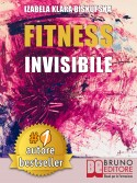 Fitness Invisibile