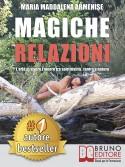 Magiche Relazioni