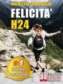 Felicità H24