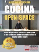 Cucina Open-Space