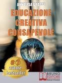 Educazione Creativa Consapevole