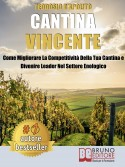 Cantina Vincente