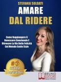 Amare Dal Ridere