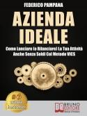 Azienda Ideale