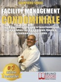 Facility Management Condominiale