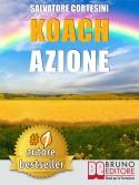 Koach Azione