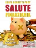 Salute Finanziaria