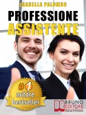 Professione Assistente