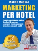 Marketing Per Hotel