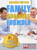 Family Business Formula