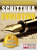 Scrittura Evolutiva