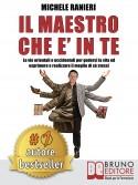 Il Maestro Che E' In Te