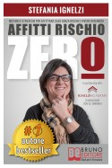 Affitti Rischio Zero