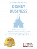 Disney Business