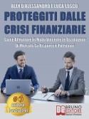 Proteggiti Dalle Crisi Finanziarie