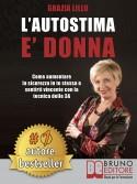 L'Autostima E' Donna